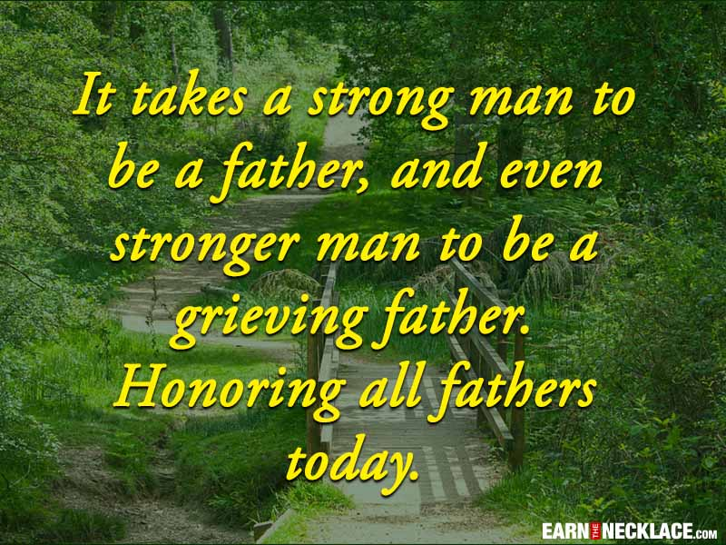 Best 15 Father's Day Images 2016