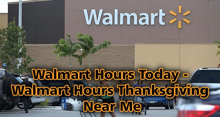 jen hill photo - Walmart Closed Christmas